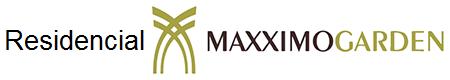 Residencial Maxximo Garden