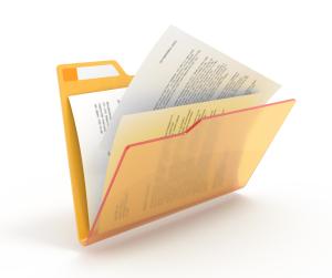 Não deixe de visitar a página de documentos.