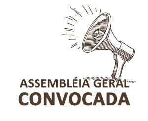 Assembléia Geral Extraordinária – 04/10